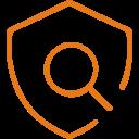 专线专用,确保会议安全   核心网元多重备份,系统稳定可靠