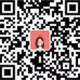 16089489755483863e766dfbe68d3