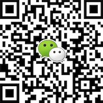 16089491032550dd69267ea368c99